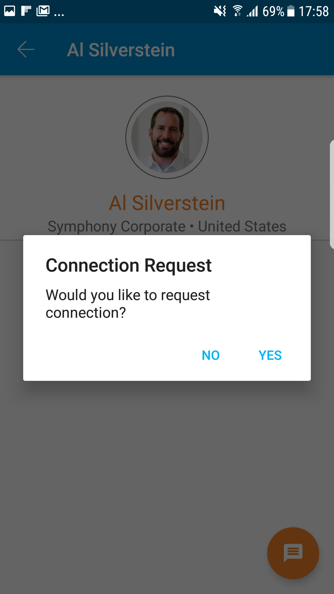 android_search_connectionrequest.png