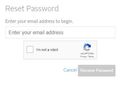 Change_your_password.png