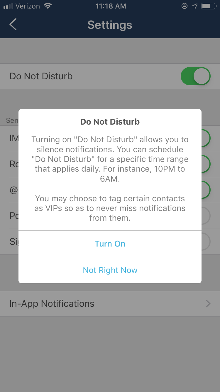 ios_notifiations_customize_2.PNG