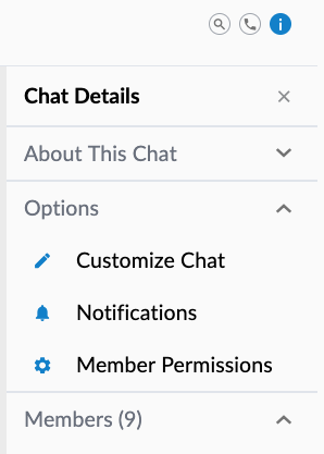 notifications_roomaliases_1.png