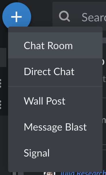 create_chat_message.png
